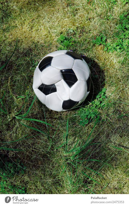 #A# WM-AUS-2018 Kunst Ende Handel Kraft planen Team Weltmeisterschaft Fußball Tischfußball Fußballplatz Fußballer Fußballvereine Fußballtraining leer kaputt