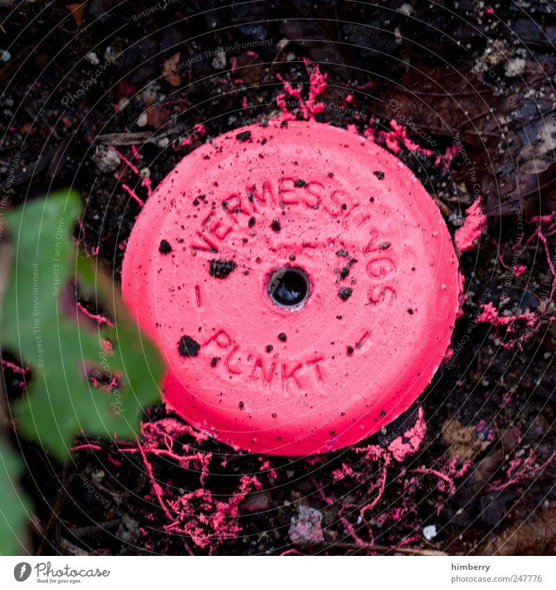 1400 Farbe Farbstoff rosa dreckig planen Coolness Baustelle einzigartig Beruf Punkt Dienstleistungsgewerbe Handwerk trendy Informationstechnologie Fortschritt