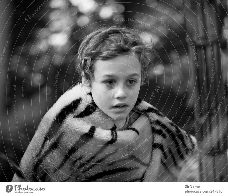 168 [in der welt] Mensch Kind Natur Jugendliche Ferien & Urlaub & Reisen schön Pflanze Leben Spielen Junge Park Kindheit wild frisch authentisch einzigartig