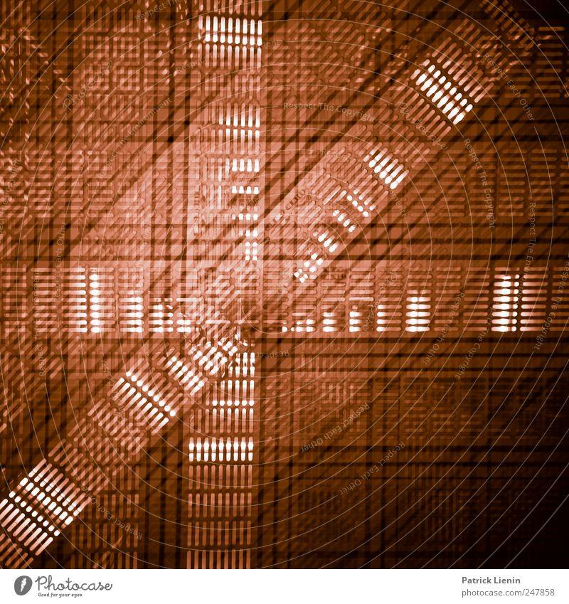 strip the soul Himmel Wolken Ferne Fenster Wand Freiheit Architektur Mauer Gebäude Luft Wetter Horizont Freizeit & Hobby Ausflug Tourismus