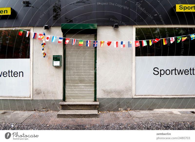 Sportwetten Vereinte Nationen Europameisterschaft Fahne Fußball Glücksspiel international Ladengeschäft Nationalitäten u. Ethnien Patriotismus Lokalpatriotismus