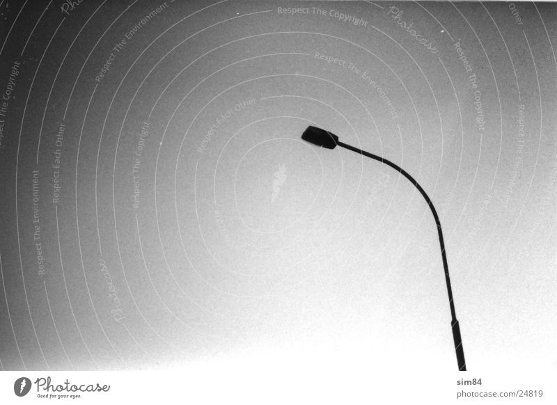 Lampe Lampe Technik & Technologie Laterne Elektrisches Gerät