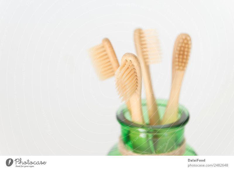 """Bio-Zahnbürste Wirtschaft Gesundheitswesen Börse Zufriedenheit Duft elegant Fortschritt Freiheit Frieden Behandlung """"Plastik behandlung"""" heimwärts """"Sauberkeit"""