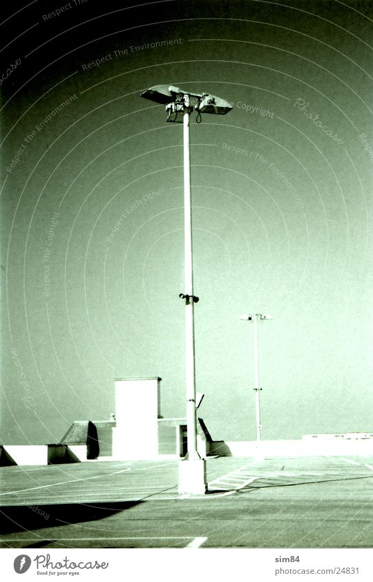 lc1 Lampe Technik & Technologie Laterne Parkplatz Elektrisches Gerät Pol- Filter Rotfilter