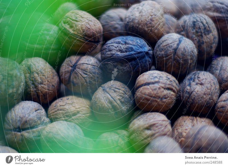 walnüsse. Ernährung natürlich Bioprodukte Nuss Walnuss Walnussblatt
