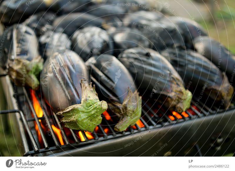 Sommer Gesunde Ernährung Lifestyle Gesundheit Hintergrundbild Lebensmittel Garten frisch Lebensfreude Feuer kochen & garen Gemüse Gastronomie Bioprodukte
