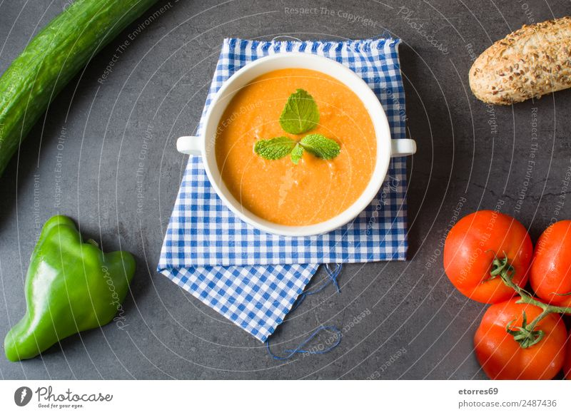 grün rot Gesundheit Herbst Lebensmittel orange Ernährung Gemüse gut Brot Schalen & Schüsseln Vegetarische Ernährung Mittagessen Tomate Vegane Ernährung Zutaten