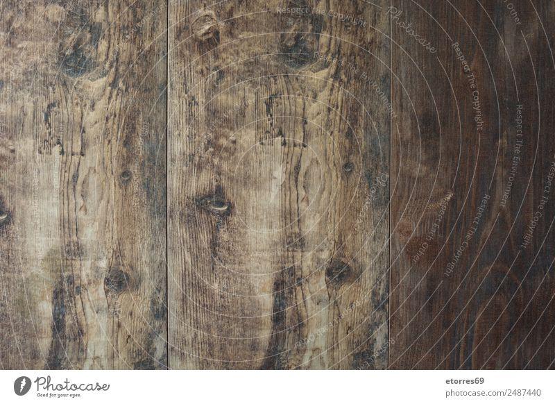 alt Baum Hintergrundbild natürlich Holz Textfreiraum braun Holzbrett Holztisch rustikal Eiche Holzstruktur