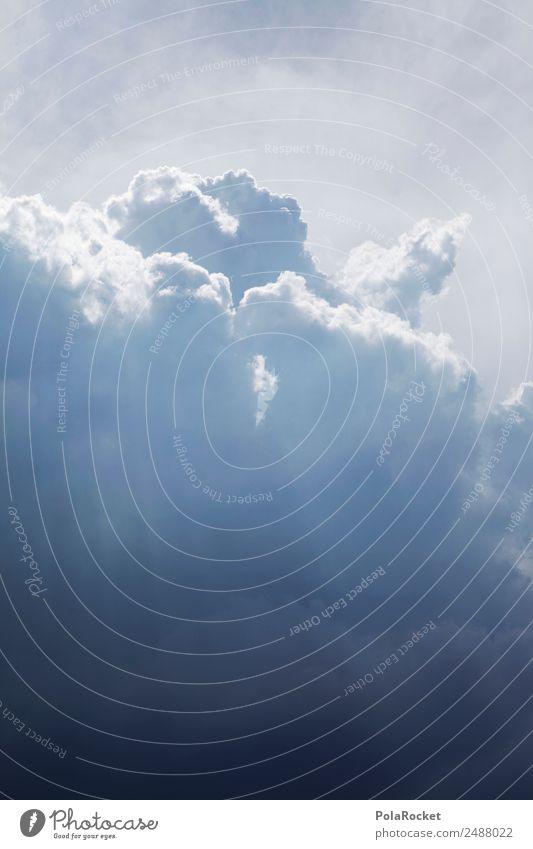 #A# Im Schatten der Wolken Kunst ästhetisch Wolkenhimmel Wolkendecke Wolkenbild Wolkenformation Wolkenfeld Wolkenwand Wolkenberg Wetter Klima Klimawandel