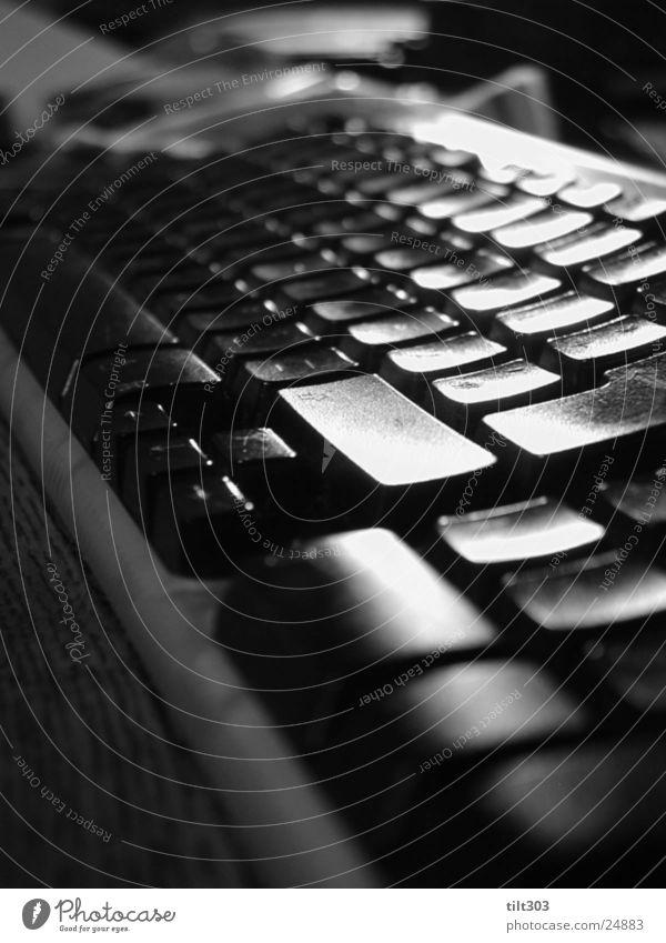 mac Elektrisches Gerät Technik & Technologie mac tastatur