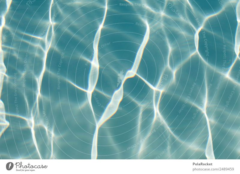 #A# summer vibes Kunst ästhetisch Sommer Sommerurlaub sommerlich Ferien & Urlaub & Reisen Urlaubsfoto Urlaubsstimmung Urlaubsort Schwimmbad Hotelpool Wasser