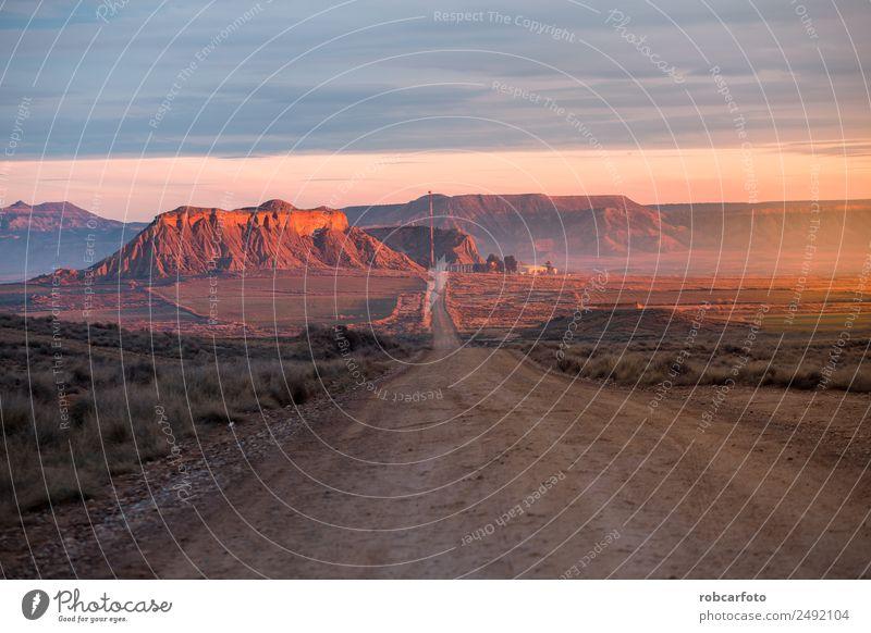 Natur schön Landschaft Berge u. Gebirge natürlich Sand Felsen Park Europa Hügel Spanien Düne Klippe Wildnis Dürre Sandstein