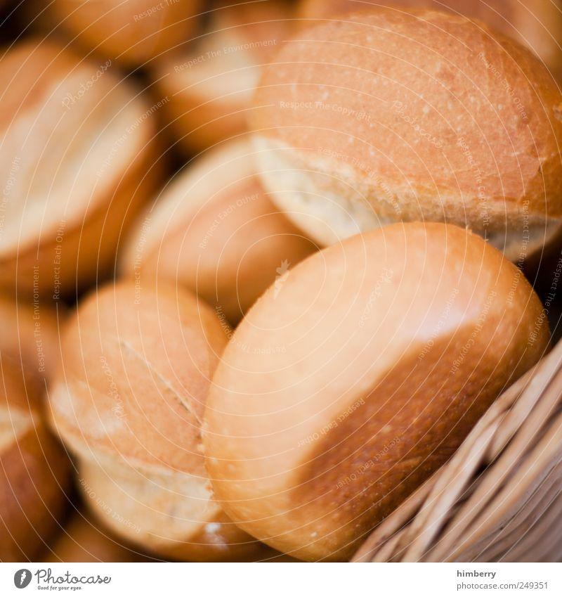 brotkorb Feste & Feiern Lebensmittel Zufriedenheit Energie Ernährung Lifestyle kaufen genießen Getreide Übergewicht Frühstück Brot Jahrmarkt Duft Brötchen