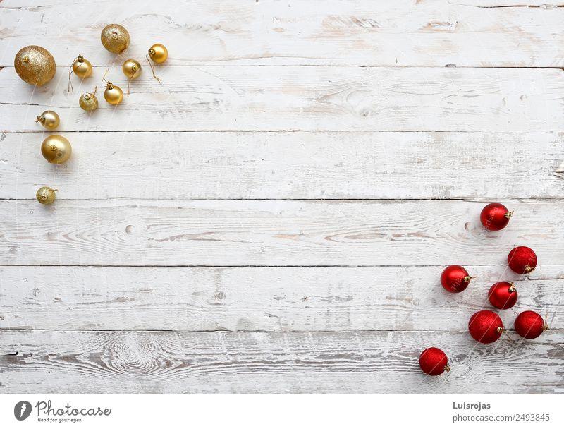 Weihnachten & Advent Liebe - ein lizenzfreies Stock Foto von Photocase