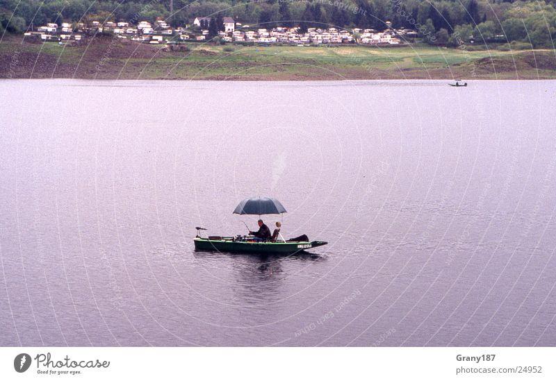 Fischer´s Fritze Mensch Natur Wasser Sommer Sonne Meer Strand Einsamkeit Erwachsene Landschaft Freiheit Stil See Wasserfahrzeug Regen Wellen