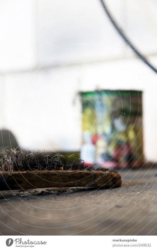 stahlzeit Freizeit & Hobby Basteln heimwerken Garten Arbeit & Erwerbstätigkeit Beruf Handwerker Gartenarbeit Arbeitsplatz Fabrik Wirtschaft Landwirtschaft