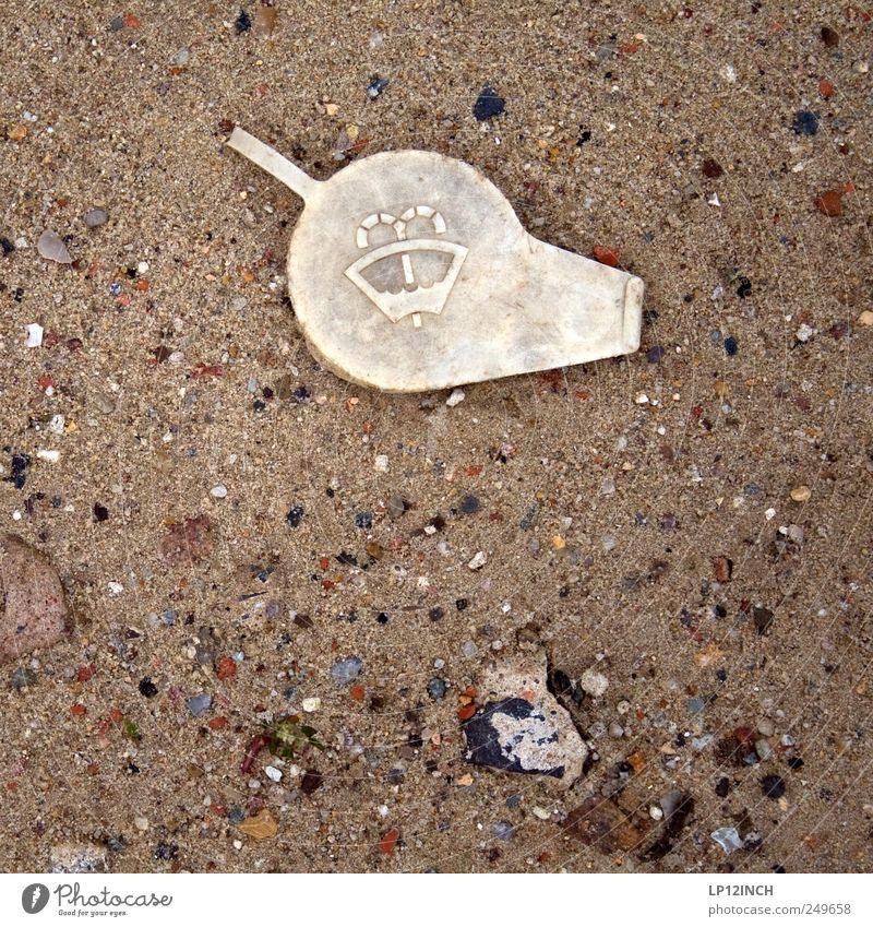 LP´s SANDKORN Natur Umwelt Sand Stein Boden Reinigen Zeichen Kunststoff Hinweis Verschlussdeckel Sandkorn Scheibenwischer