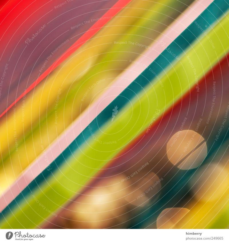 art district Farbe Stil Feste & Feiern Kunst Lifestyle Design Kreativität Show Veranstaltung Jahrmarkt Bar Theaterschauspiel Werbebranche Kunstwerk Entertainment Nachtleben