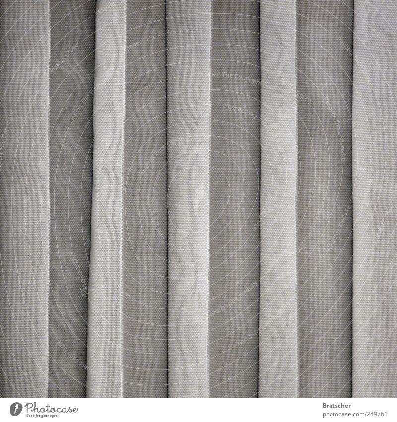 Steve Reich (*3. Oktober 1936) grau Kunst Geschwindigkeit Kultur Bühne Museum Wiederholung Säule gestreift Künstler Musiker Ausstellung Kunstwerk Rhythmus ähnlich
