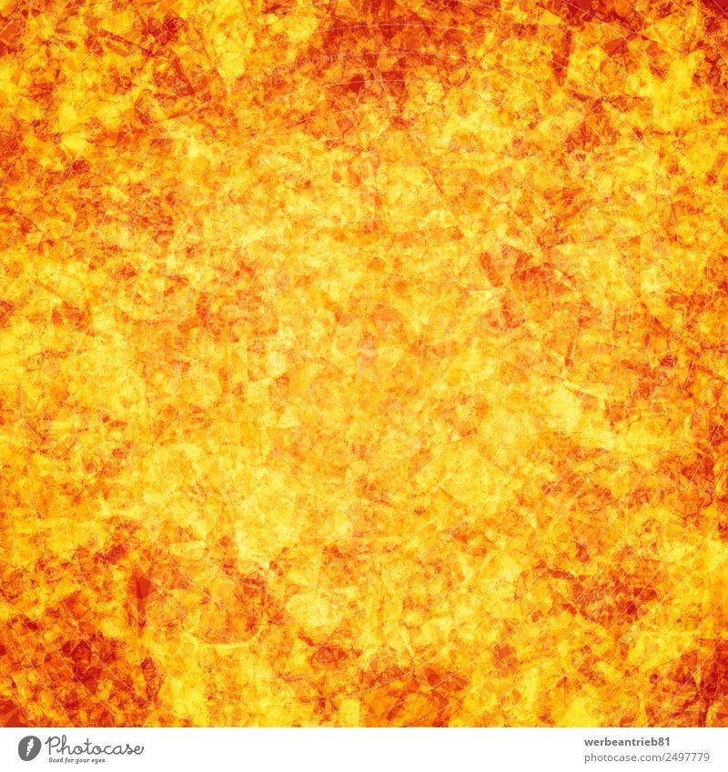 Sonnentextur Hintergrund Design Werkzeug Wärme heiß gelb Oberfläche sonnig orange Symbole & Metaphern Stubenschmuck Schilder klassisch Konsistenz Webdesign