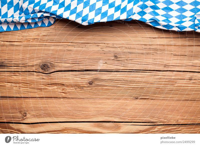 Oktoberfest Festessen Picknick Häusliches Leben Wohnung Möbel Schreibtisch Tisch Küche Restaurant Essen trinken Feste & Feiern alt Jahrmarkt Bayern