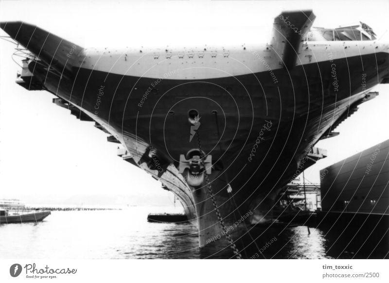 new_york.00 New York City Manhattan New York State Stadt Armee Wasserfahrzeug USA Navy
