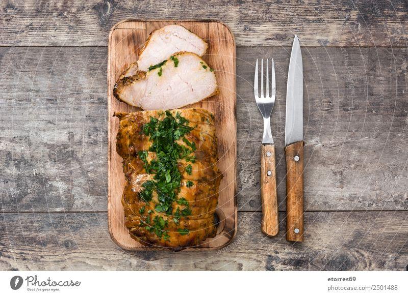 Gesunde Ernährung alt Weihnachten & Advent weiß Foodfotografie Gesundheit Lebensmittel Holz lecker Tradition Grillen Teller Abendessen Mahlzeit Mittagessen