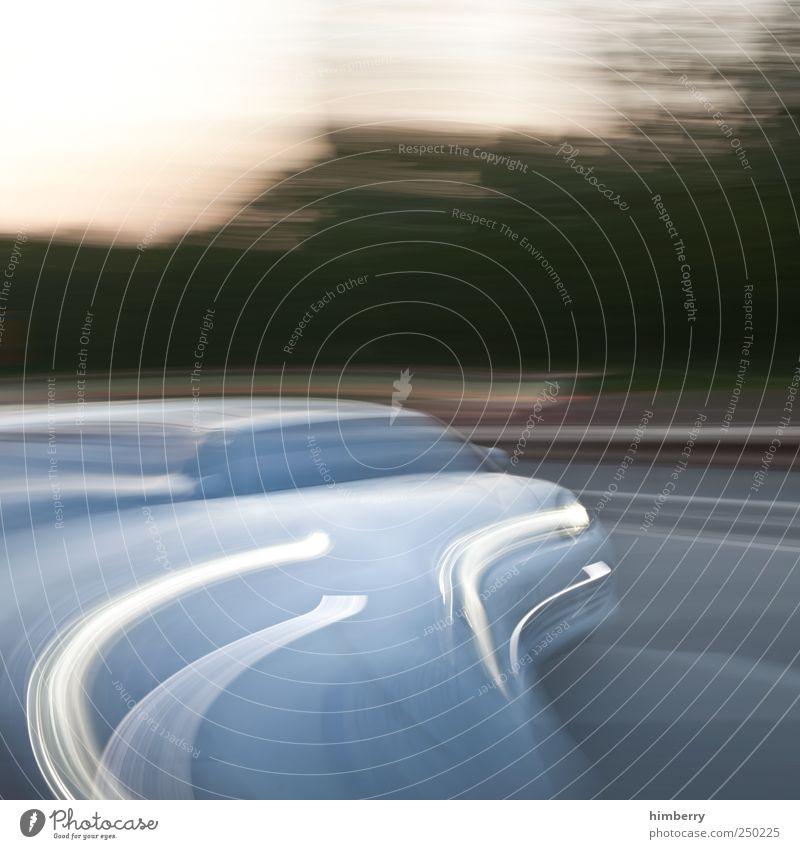 rescue 911 Motorsport Rennbahn Kunst Verkehr Verkehrswege Personenverkehr Berufsverkehr Straßenverkehr Autofahren Verkehrsunfall Wege & Pfade Autobahn PKW