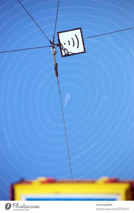 w-lan klein Schilder & Markierungen Zeichen Computernetzwerk Draht Rechteck Sender