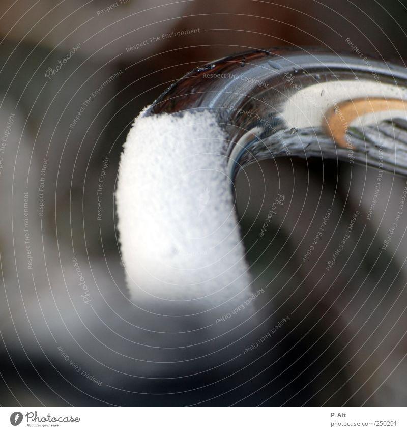 Lenker weiß Winter schwarz Straße Spielen Metall Freizeit & Hobby silber weinen Straßenverkehr Kristalle Verkehrsmittel Selbstständigkeit Fahrradklingel Fahrradlenker Öffentlicher Personennahverkehr
