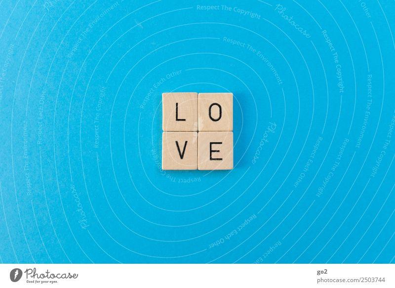 Zusammenhalt Leben Liebe Gefühle Glück Spielen Zusammensein Freundschaft Schriftzeichen Lebensfreude Romantik Warmherzigkeit Hilfsbereitschaft Schutz Sicherheit