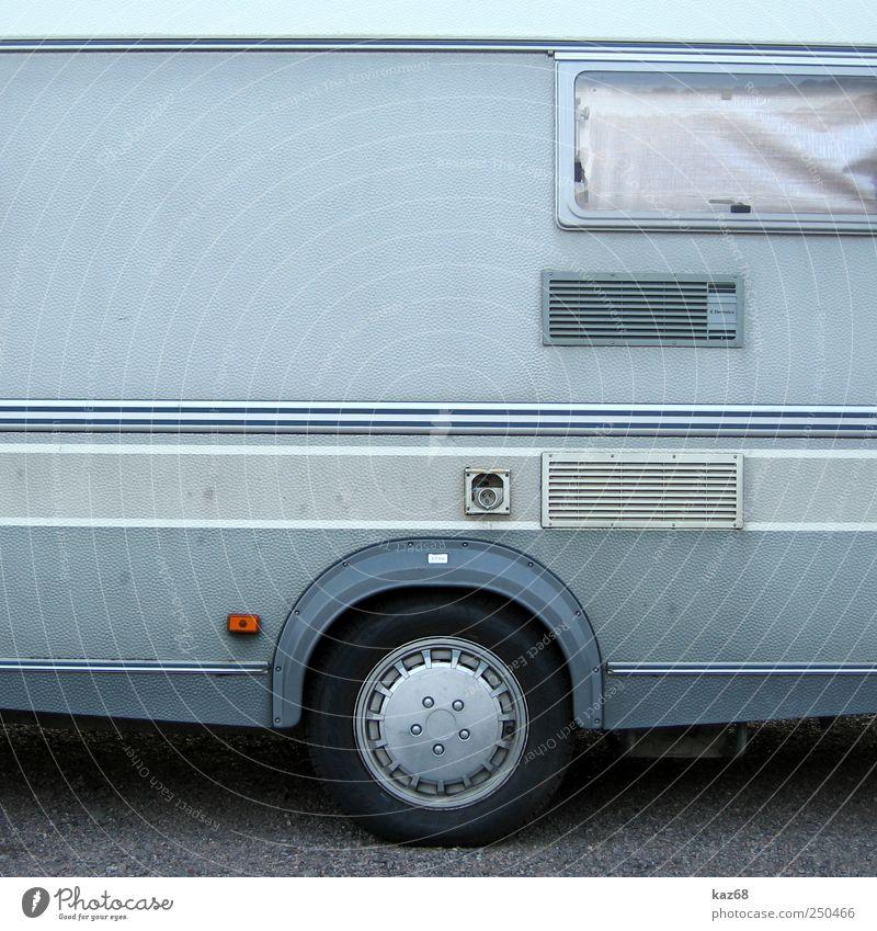 Strom aus Holland blau Ferien & Urlaub & Reisen Haus Freiheit grau Bewegung Freizeit & Hobby Ausflug Energie Tourismus schlafen Verkehr Häusliches Leben fahren