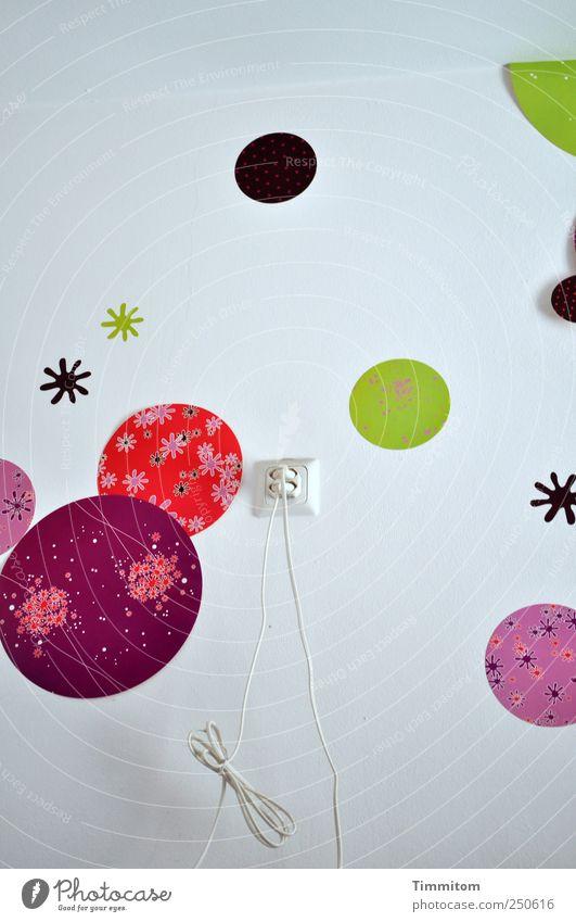 Leben! Ja! Lifestyle Köln Mauer Wand Zeichen Feste & Feiern Fressen Häusliches Leben ästhetisch Fröhlichkeit frisch Gefühle Stimmung Freude Sympathie Zukunft