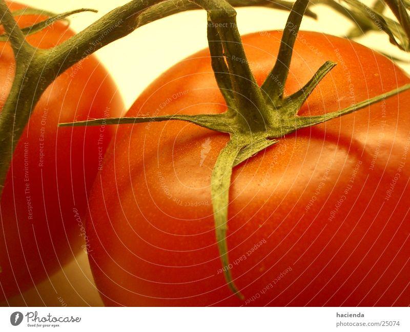 tomato rot Gesundheit Gemüse lecker Tomate Vegetarische Ernährung