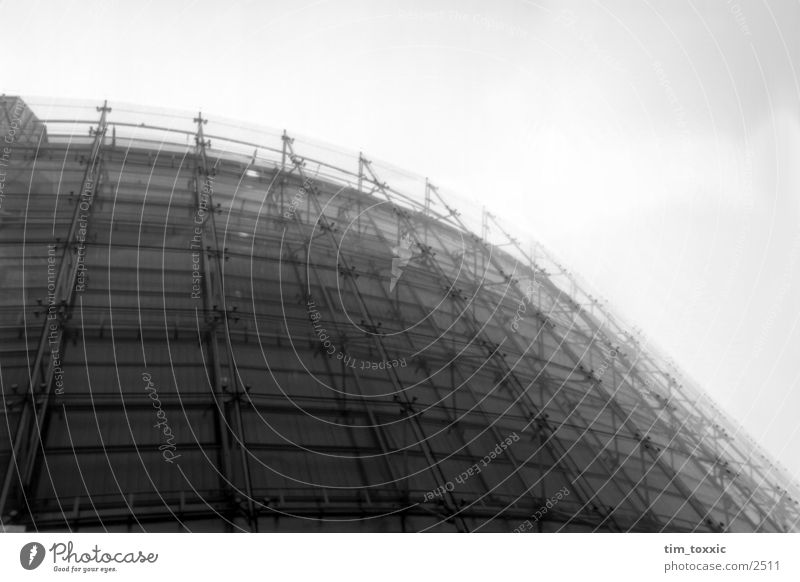 zurich.01 Fenster Architektur Himmel Zürich