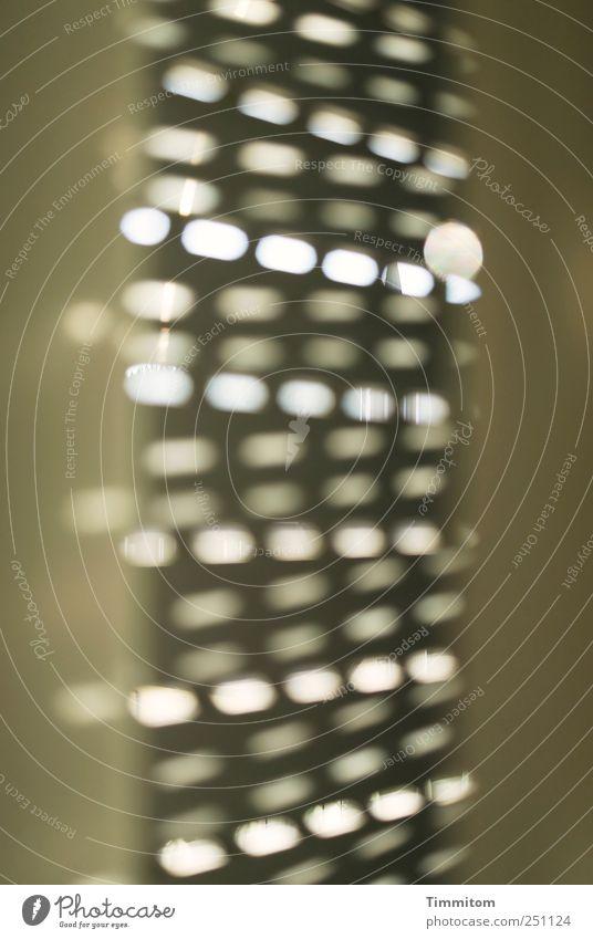[CHAMANSÜLZ 2011] - Mal einen Blick riskieren... Ferien & Urlaub & Reisen Haus Fenster Gefühle Zufriedenheit Glas ästhetisch Häusliches Leben Neugier Kunststoff
