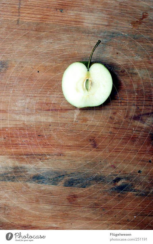 Apple Holz Frucht Orange Lebensmittel Ernährung Tisch Apfel Appetit & Hunger Frühstück Süßwaren Bioprodukte Picknick Salat Salatbeilage Büffet Saft
