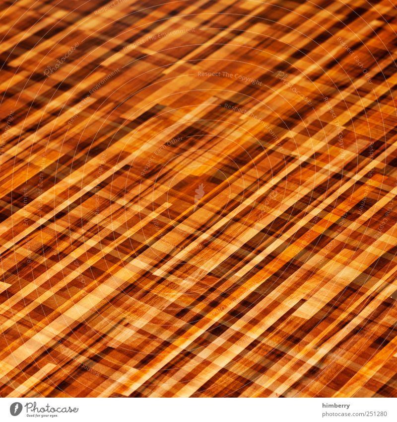 knock on wood Holz Kunst Raum Bodenbelag Baustelle Güterverkehr & Logistik Medien Möbel Dienstleistungsgewerbe Handwerk skurril Wohnzimmer chaotisch