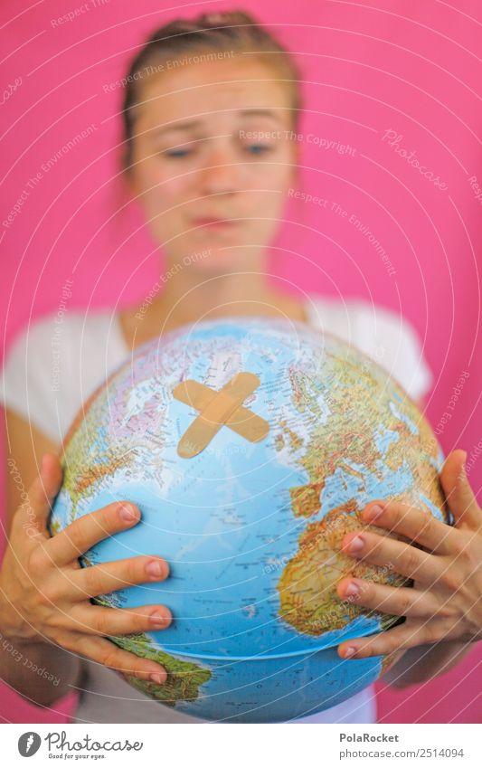 #A# something wrong Kunst Kunstwerk ästhetisch Erde Weltall Weltkarte Weltreise Weltausstellung Umwelt Umweltschutz Umweltverschmutzung umweltfreundlich