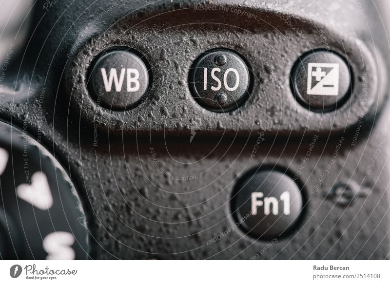weiß schwarz modern Schriftzeichen Technik & Technologie Fotografie Zeichen entdecken Ziffern & Zahlen Symbole & Metaphern Fotokamera Gleichgewicht digital