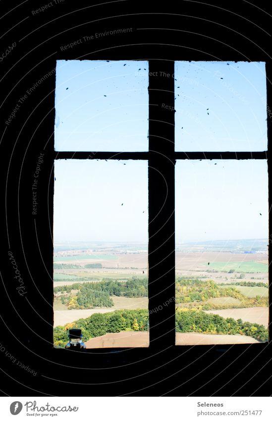 + Himmel Natur Pflanze Sommer Haus Ferne Wald Erholung Fenster Freiheit Umwelt Landschaft Wetter Feld Raum Horizont