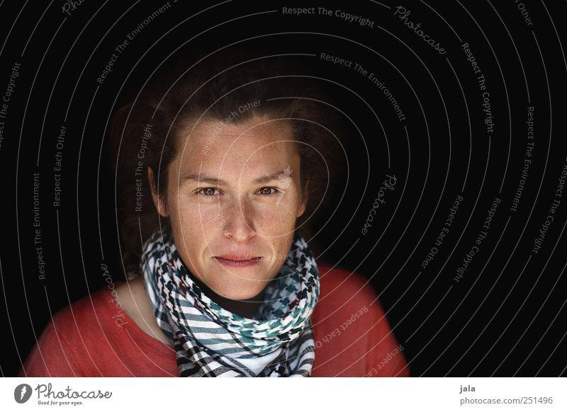 CHAMANSÜLZ | belle Frau Mensch schön feminin Erwachsene ästhetisch 30-45 Jahre
