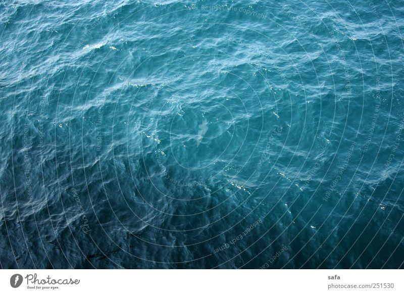 Persischer Golf Umwelt Natur Wasser Wind Wellen Meer Schifffahrt Binnenschifffahrt Kreuzfahrt Bootsfahrt Segel Schwimmen & Baden frisch Sauberkeit blau Klima
