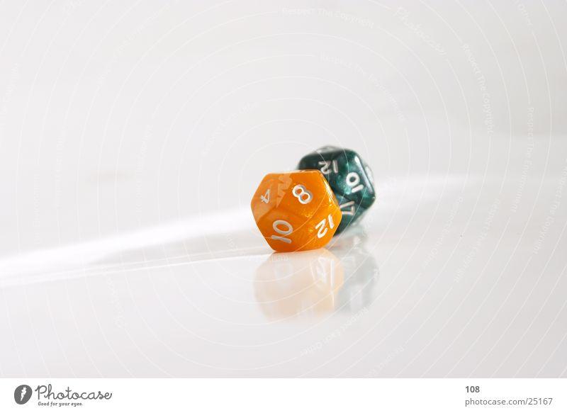 komische Würfel eckig Glücksspiel Desaster außergewöhnlich Plakat Hintergrundbild Schicksal obskur