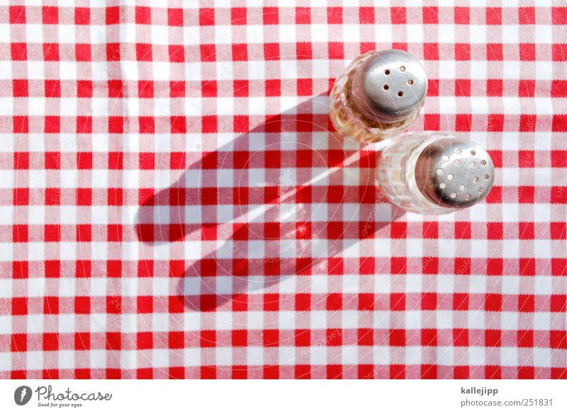feunde fürs leben weiß rot Stil Innenarchitektur Ernährung Lebensmittel Freizeit & Hobby Dekoration & Verzierung Tisch Häusliches Leben Scharfer Geschmack