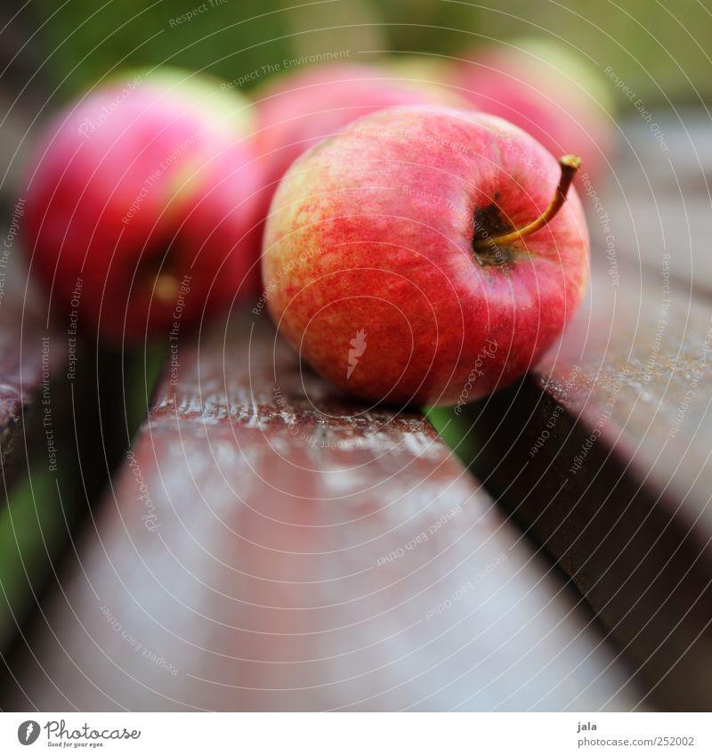 CHAMANSÜLZ | äpfel Lebensmittel Frucht Apfel Bioprodukte Vegetarische Ernährung Fingerfood Gesundheit lecker rot Farbfoto Außenaufnahme Menschenleer Tag