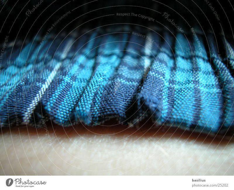 meine unterhose blau dunkel Bauch Unterhose Männerunterhose Waldspaziergang