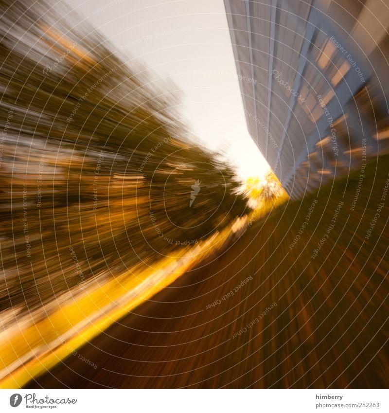 goldrush Natur Stadt Sonne gelb Umwelt Landschaft Architektur Bewegung Gebäude Kunst Kraft Angst Energiewirtschaft gefährlich einzigartig