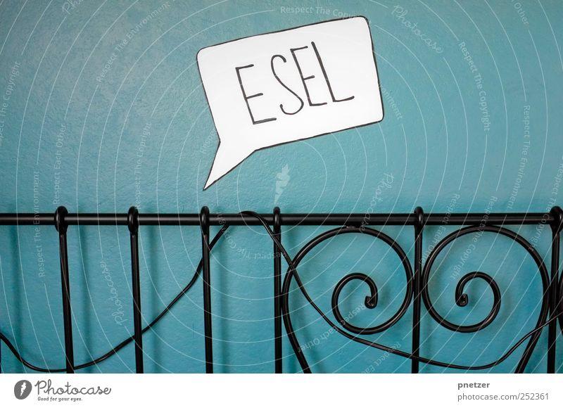 ESEL Lifestyle elegant Stil Design Freude Glück Freizeit & Hobby Spielen Häusliches Leben Wohnung Haus Traumhaus Innenarchitektur Dekoration & Verzierung Kunst
