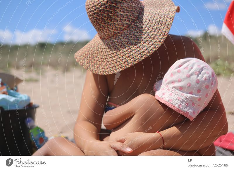 Stillen Ernährung Diät Slowfood Gesundheit Krankenpflege Wellness harmonisch Wohlgefühl Zufriedenheit Sinnesorgane Erholung Muttertag Kindererziehung Bildung